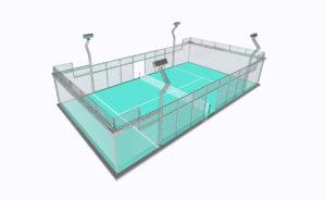 court-1024-redu